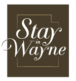 Extended-Stay Furnished Apartments in Wayne, PA
